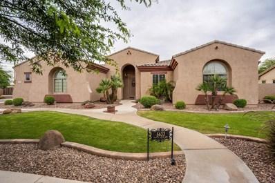 5633 N 80TH Avenue, Glendale, AZ 85303 - #: 5940192