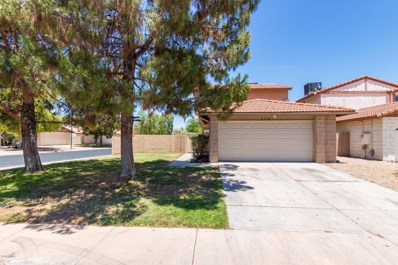 2728 W Temple Street, Chandler, AZ 85224 - MLS#: 5940193