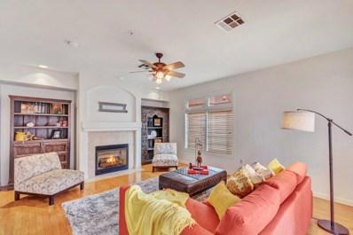 239 W Portland Street, Phoenix, AZ 85003 - #: 5940195