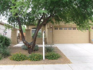 26221 W Behrend Drive, Buckeye, AZ 85396 - #: 5940206