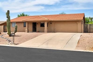 16413 E Heather Drive, Fountain Hills, AZ 85268 - MLS#: 5940207