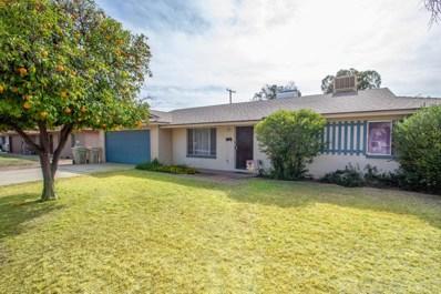 8116 N 55TH Drive, Glendale, AZ 85302 - MLS#: 5940231
