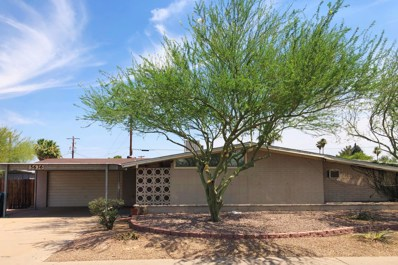 5636 W Indian School Road, Phoenix, AZ 85031 - MLS#: 5940249