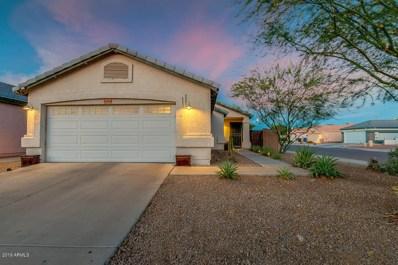 21421 N 30TH Drive, Phoenix, AZ 85027 - #: 5940262
