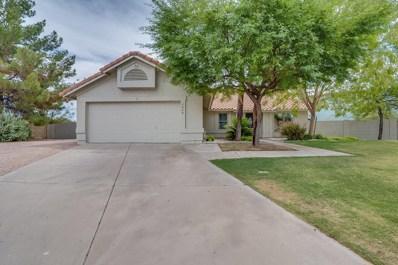 5920 E Fairbrook Circle, Mesa, AZ 85205 - MLS#: 5940268