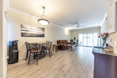1941 S Pierpont Drive UNIT 1079, Mesa, AZ 85206 - MLS#: 5940283