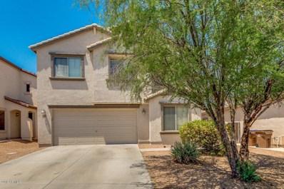 1154 W Desert Basin Drive, San Tan Valley, AZ 85143 - MLS#: 5940286