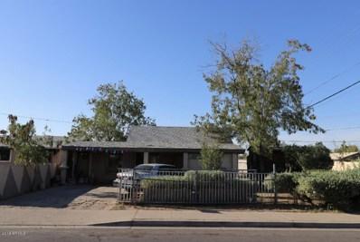 3602 W Latham Street, Phoenix, AZ 85009 - #: 5940309