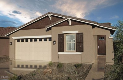 11589 E Chevelon Trail, Gold Canyon, AZ 85118 - #: 5940314