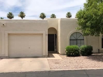 450 S Greenside Court, Mesa, AZ 85208 - MLS#: 5940327