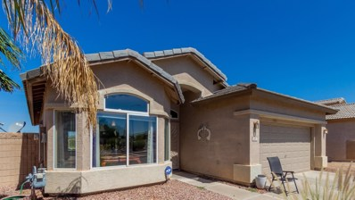 20 S 120TH Avenue, Avondale, AZ 85323 - MLS#: 5940349