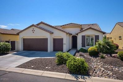 3501 N 164TH Avenue, Goodyear, AZ 85395 - #: 5940367