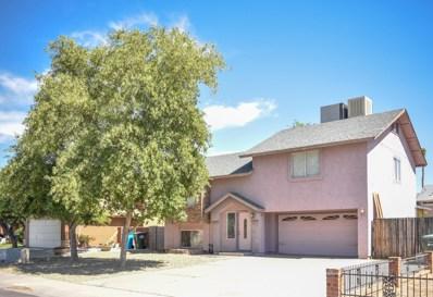 8913 W Sheridan Street, Phoenix, AZ 85037 - #: 5940375