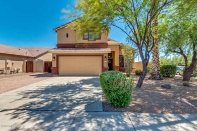 3229 E Sandy Way, Gilbert, AZ 85297 - #: 5940383