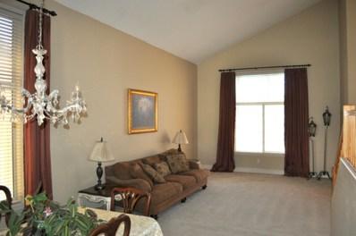 3732 E San Remo Avenue, Gilbert, AZ 85234 - #: 5940406