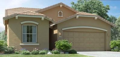 12759 E Crystal Forest, Gold Canyon, AZ 85118 - MLS#: 5940431