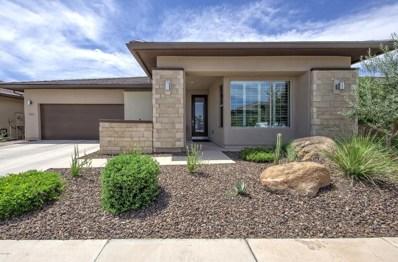 13193 W Skinner Drive, Peoria, AZ 85383 - #: 5940432