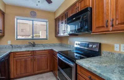 16528 E Gunsight Drive UNIT 106, Fountain Hills, AZ 85268 - #: 5940445