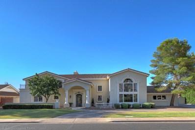 1838 E Elmwood Street, Mesa, AZ 85203 - #: 5940457