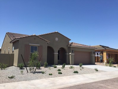 14386 S 178TH Drive, Goodyear, AZ 85338 - #: 5940462