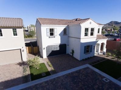 967 E Danbury Drive, Phoenix, AZ 85022 - MLS#: 5940505