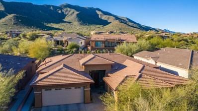 1611 W Lodge Drive, Phoenix, AZ 85041 - MLS#: 5940512