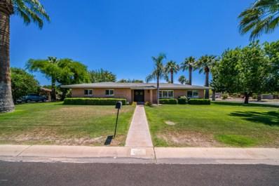205 W Campbell Avenue, Litchfield Park, AZ 85340 - #: 5940514