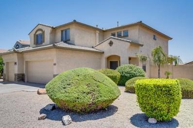 15703 N 172ND Lane, Surprise, AZ 85388 - MLS#: 5940543