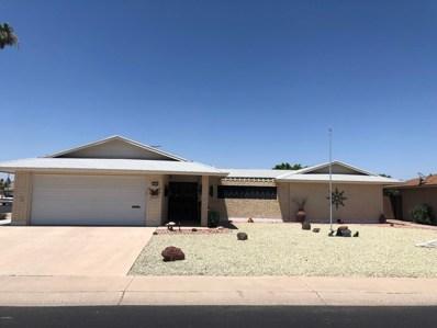 10632 W Meade Drive, Sun City, AZ 85351 - #: 5940563