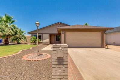 720 W Gable Avenue, Mesa, AZ 85210 - #: 5940580