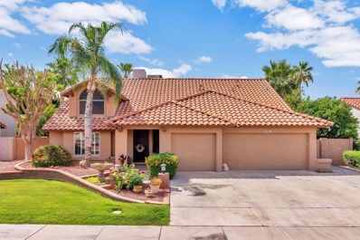 2701 W Oakgrove Lane, Chandler, AZ 85224 - MLS#: 5940594