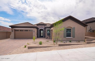 7701 S 42ND Way, Phoenix, AZ 85042 - MLS#: 5940610