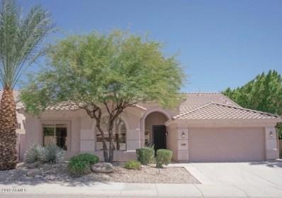 16843 S 15TH Avenue, Phoenix, AZ 85045 - #: 5940620