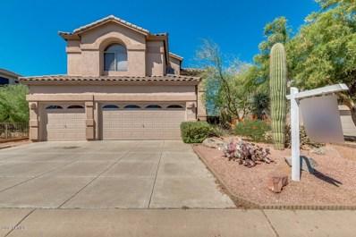 3350 N Brighton, Mesa, AZ 85207 - MLS#: 5940638