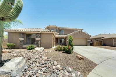 4234 W Avenida Del Rey, Phoenix, AZ 85083 - MLS#: 5940666