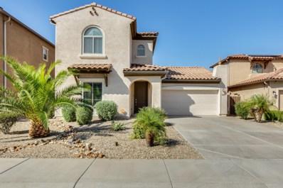 25615 N 51ST Drive, Phoenix, AZ 85083 - MLS#: 5940670