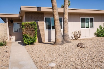 16802 N 102ND Avenue, Sun City, AZ 85351 - MLS#: 5940671