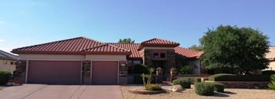 15842 W Grand Point Lane, Surprise, AZ 85374 - #: 5940678