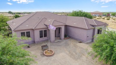 30812 N 228TH Avenue, Wittmann, AZ 85361 - MLS#: 5940684