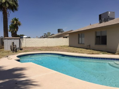 5637 W Purdue Avenue, Glendale, AZ 85302 - MLS#: 5940688