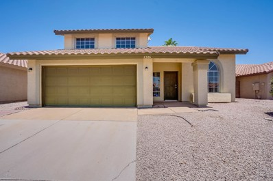 4306 E Frye Road, Phoenix, AZ 85048 - MLS#: 5940701