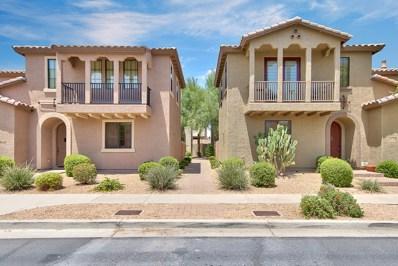 2322 W Sleepy Ranch Road, Phoenix, AZ 85085 - MLS#: 5940735