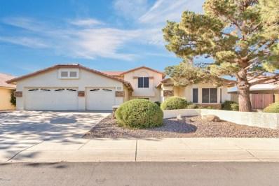 7566 W Corrine Drive, Peoria, AZ 85381 - MLS#: 5940738
