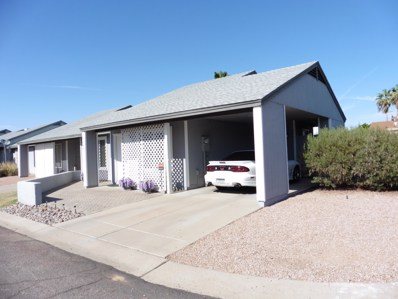 7009 S 45TH Street, Phoenix, AZ 85042 - MLS#: 5940752