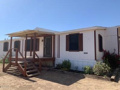 4320 E Hash Knife Draw Road, San Tan Valley, AZ 85140 - MLS#: 5940760