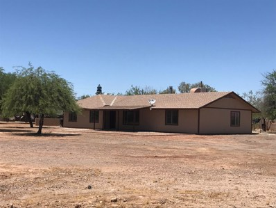 3050 S El Mirage Road, Avondale, AZ 85323 - MLS#: 5940771