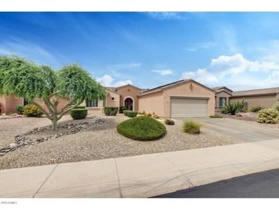 16753 W Aspen View Drive, Surprise, AZ 85387 - MLS#: 5940798