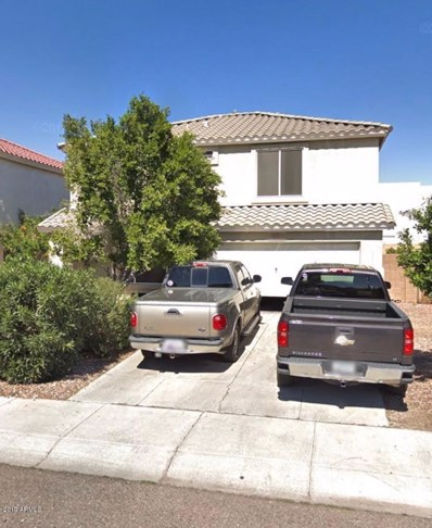 8124 W Papago Street, Phoenix, AZ 85043 - #: 5940858