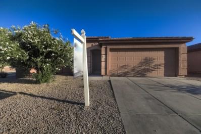 25213 W Cranston Place, Buckeye, AZ 85326 - #: 5940862