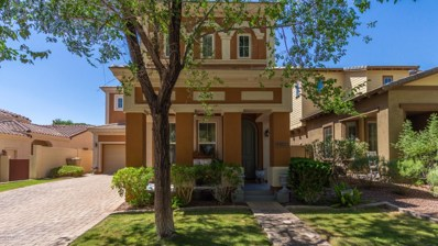 20900 W Ridge Road, Buckeye, AZ 85396 - MLS#: 5940863